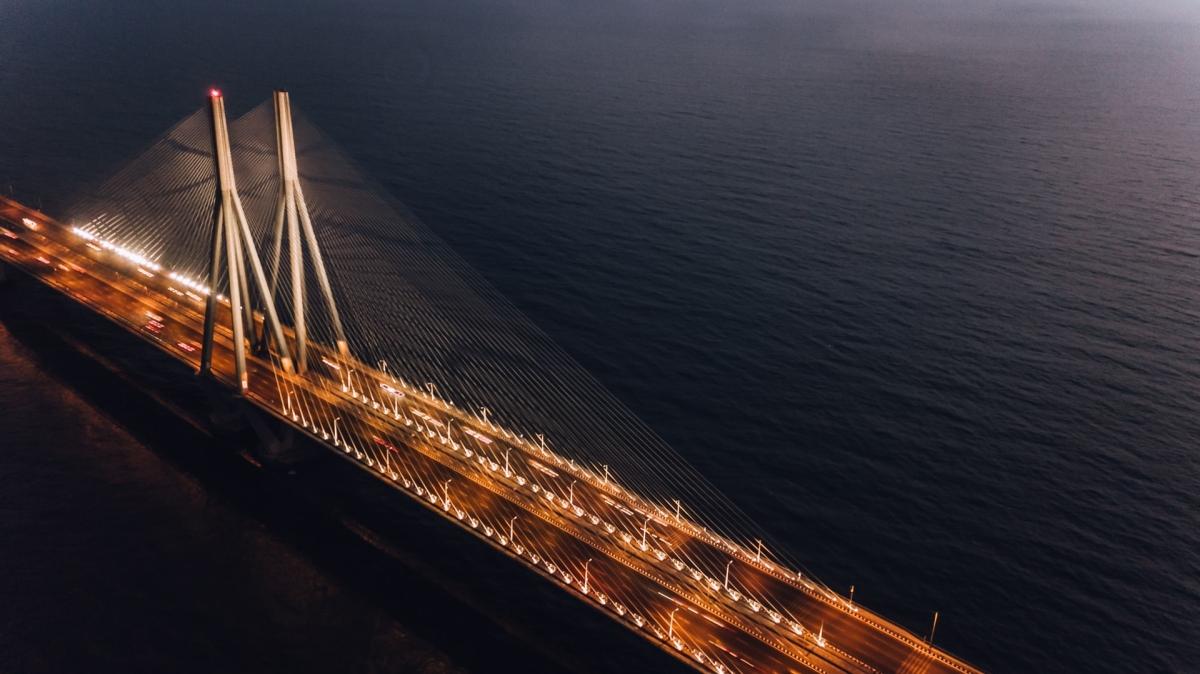 Mumbai: Latest updates on May 23