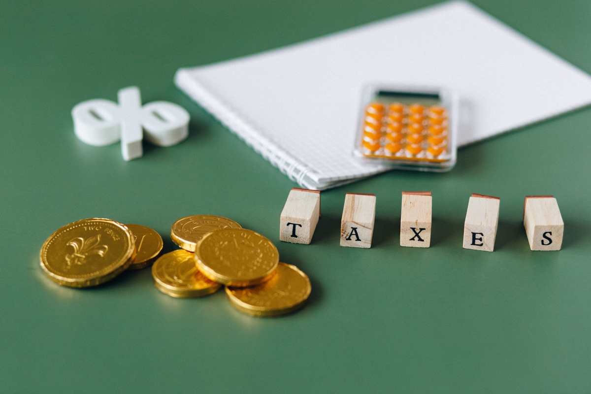 Relaxation in e-filing of I-T forms 15CA/15CB: who needs to file these forms