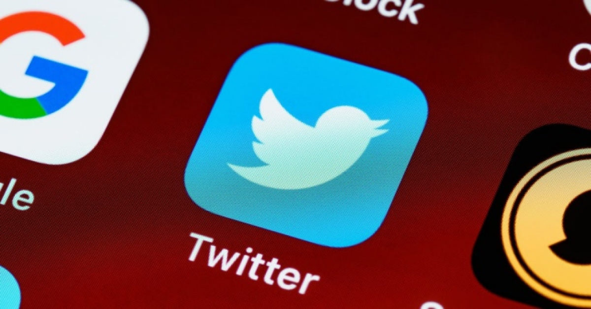 'Mendacious': Delhi Police slams Twitter, says its statements are 'devised to seek dubious sympathy'