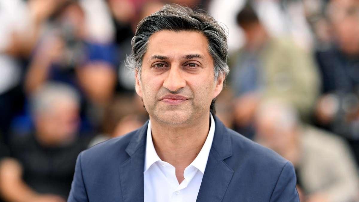 Oscar-winner Asif Kapadia-backed Indian web series 'The Last Hour' to drop on May 14
