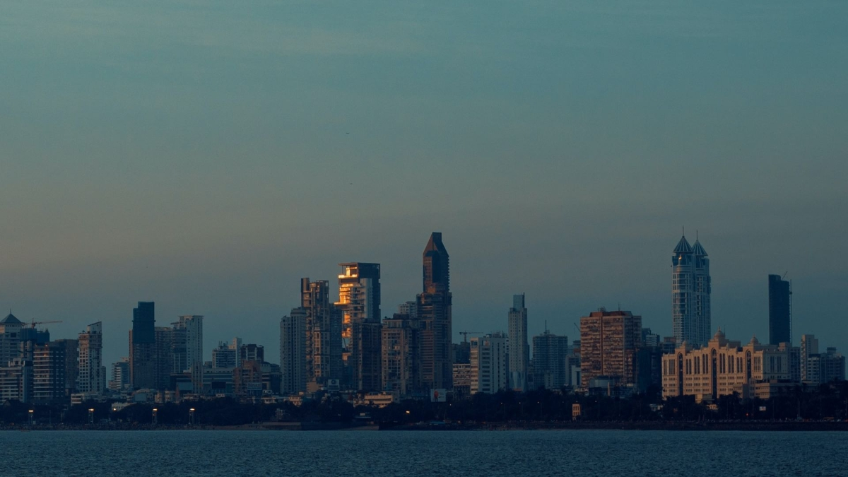 Mumbai: Latest updates - HC asks Maharashtra to move Stan Swamy to pvt hospital