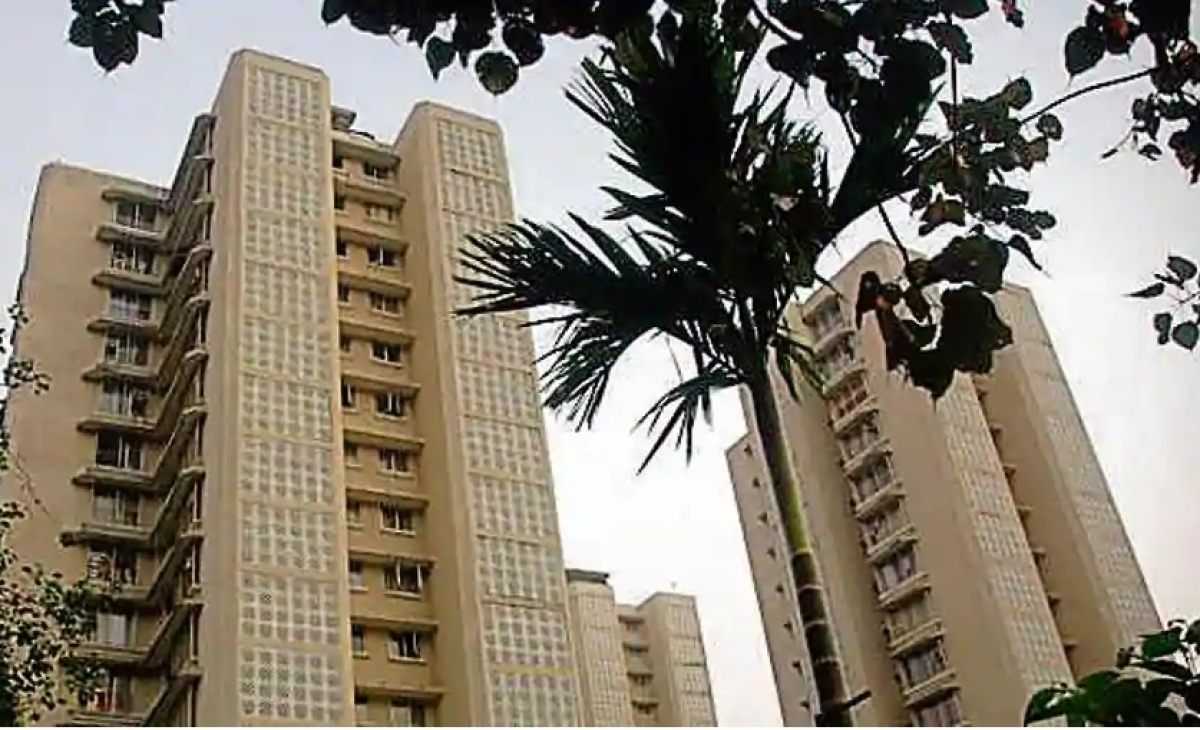 Maharashtra: MLA Hostel plan cost hits the roof, while MVA and BJP spar on ground