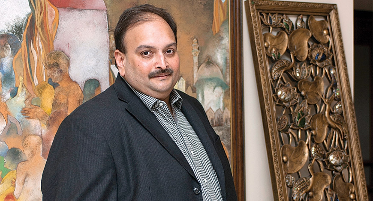 Mehul Choksi missing: Amid rumors, Antiguan PM says 'unlikely that he reached Cuba in 36 hours by boat'