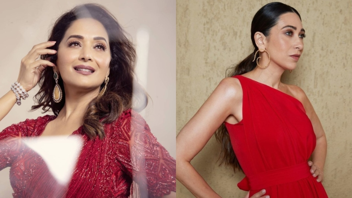 Mother's Day 2021: Bollywood actresses who gave up their careers for embracing motherhood