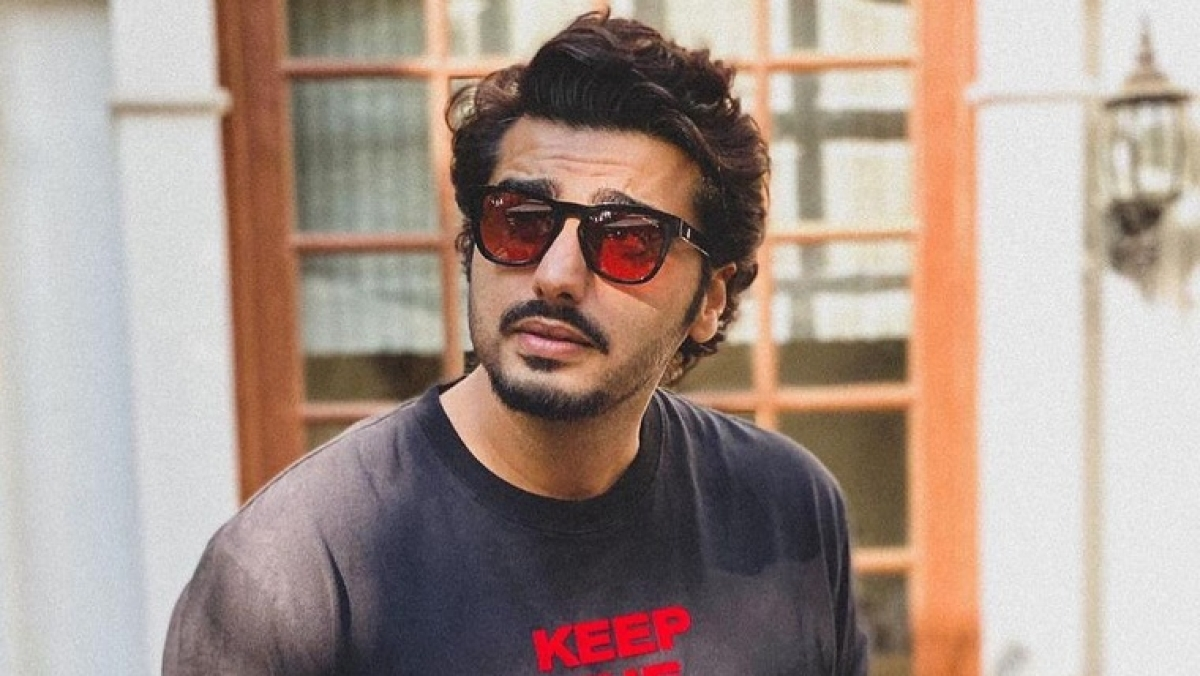 Arjun Kapoor: An actor alone is not deciding hits and misses
