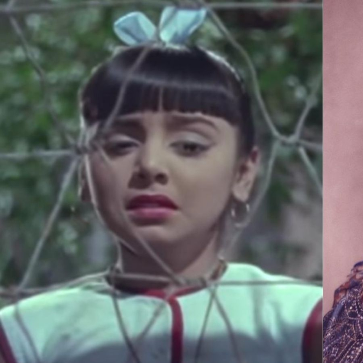 Neetu Kapoor recalls her child artist days with adorable video; Soni Razdan calls her 'cute'