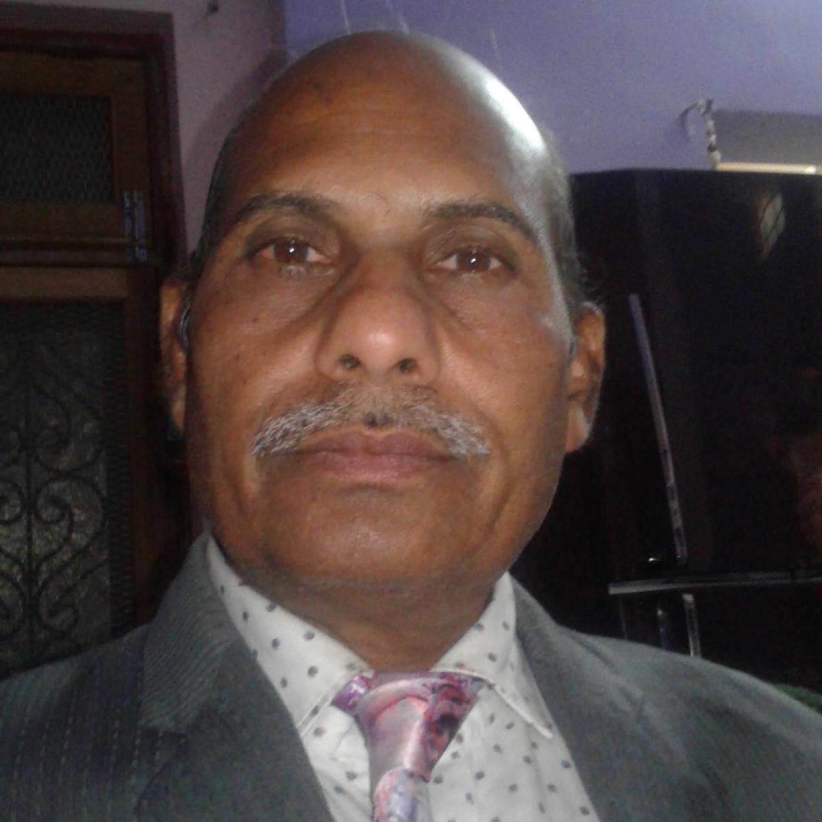 Ujjain: Corruption a hurdle in battle against corona