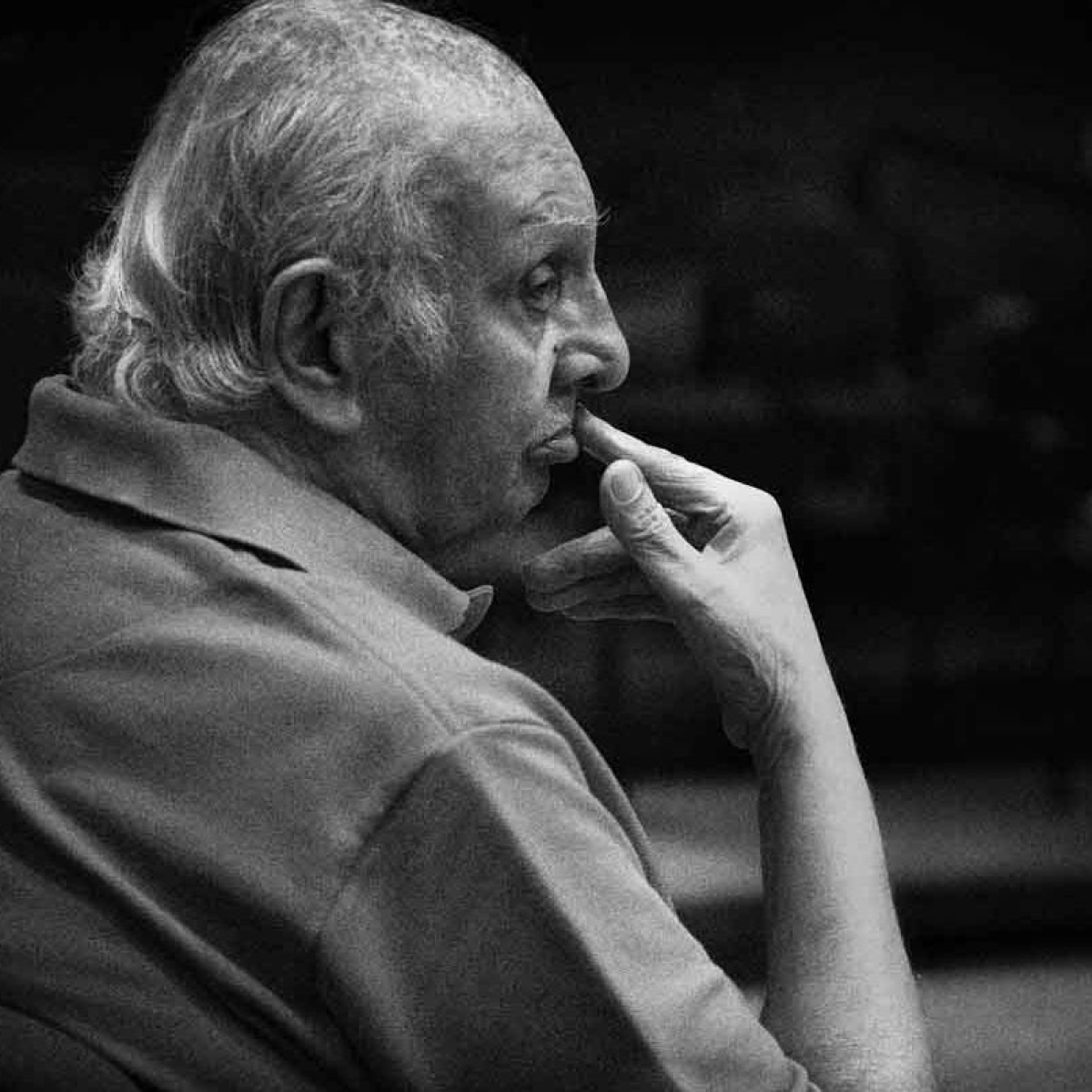 Vanraj Bhatia, veteran music composer behind Liril soap jingle, dies at 94