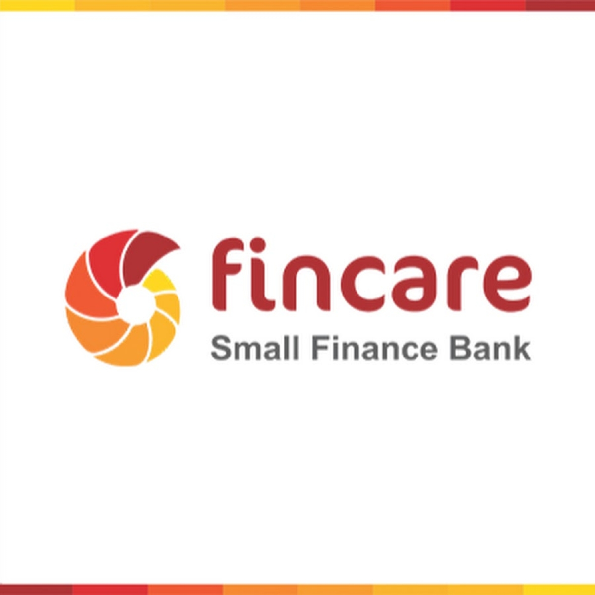Motilal Oswal PE invests over Rs 185 cr in Fincare Small Finance Bank