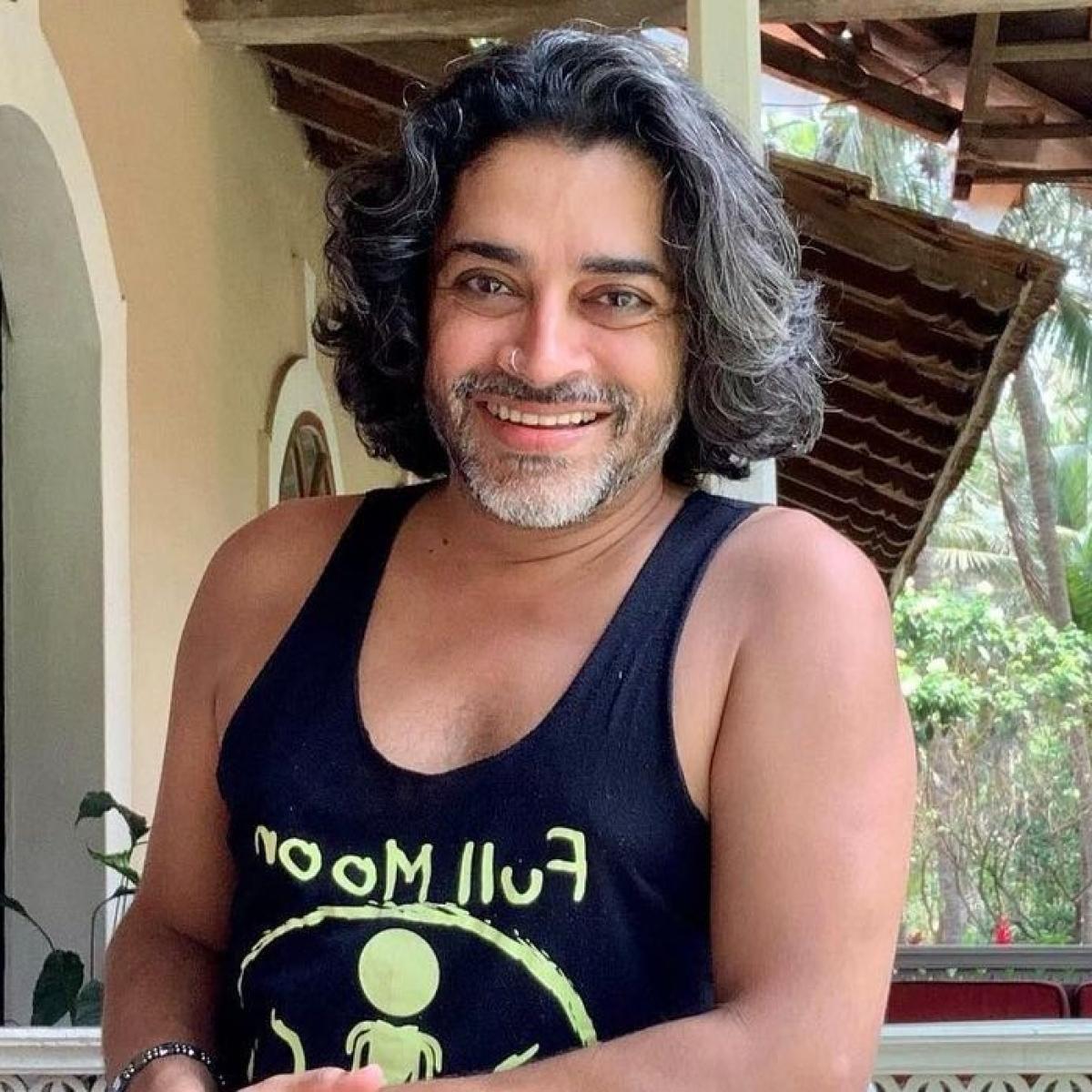 'Indoo Ki Jawani' producer Ryan Stephen dies due to COVID-19; Kiara Advani, Alia Bhatt, Varun Dhawan mourn demise