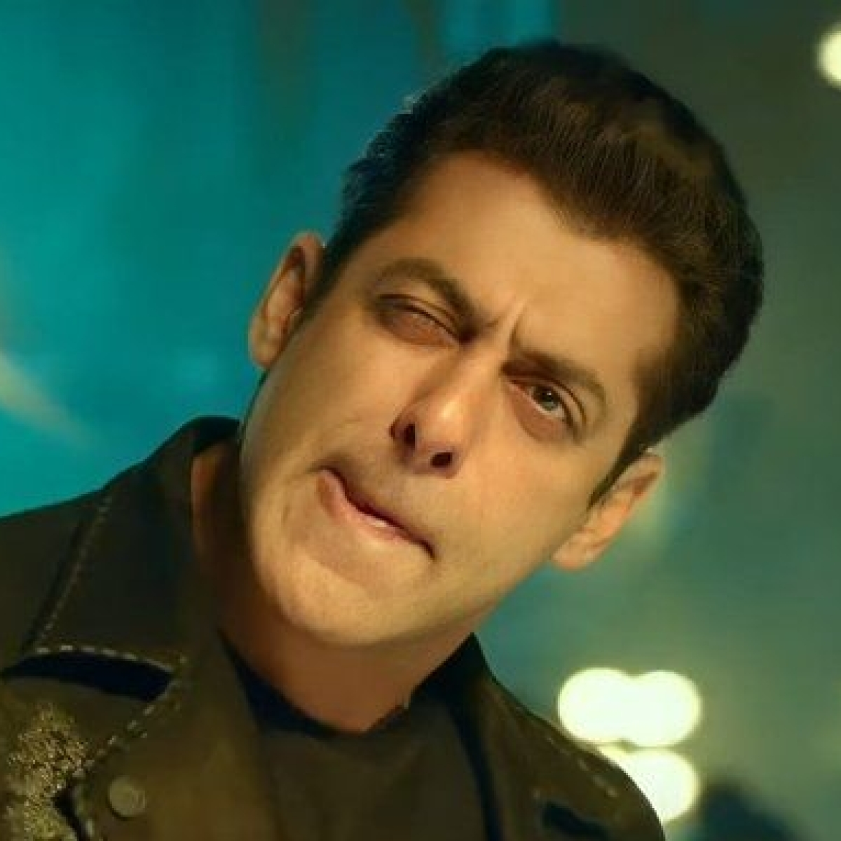 Hours after release of Salman Khan's 'Radhe', Zee5 server crashes due to heavy traffic