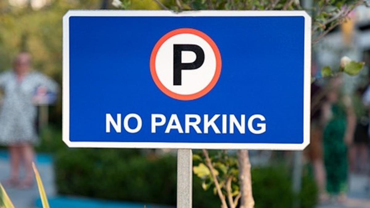 Mumbai: LBS Marg in Kurla declared as no parking zone
