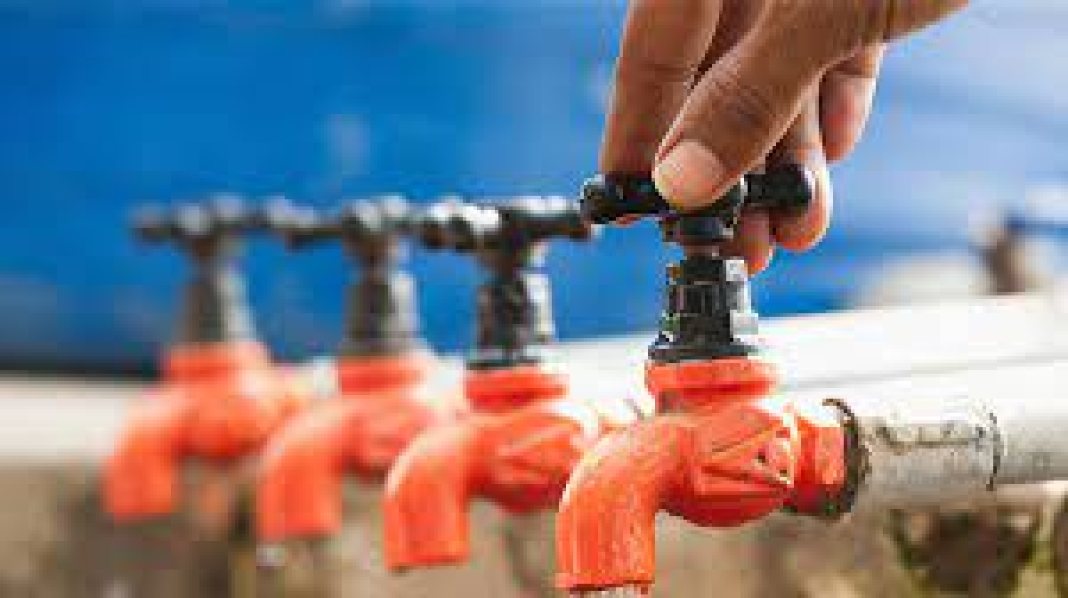 Madhya Pradesh: Power failure leads to water woes in parts of Nagda