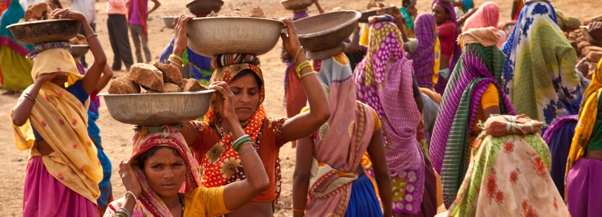 1.05 lakh domestic workers to receive Rs 1,500 from Maharashtra govt