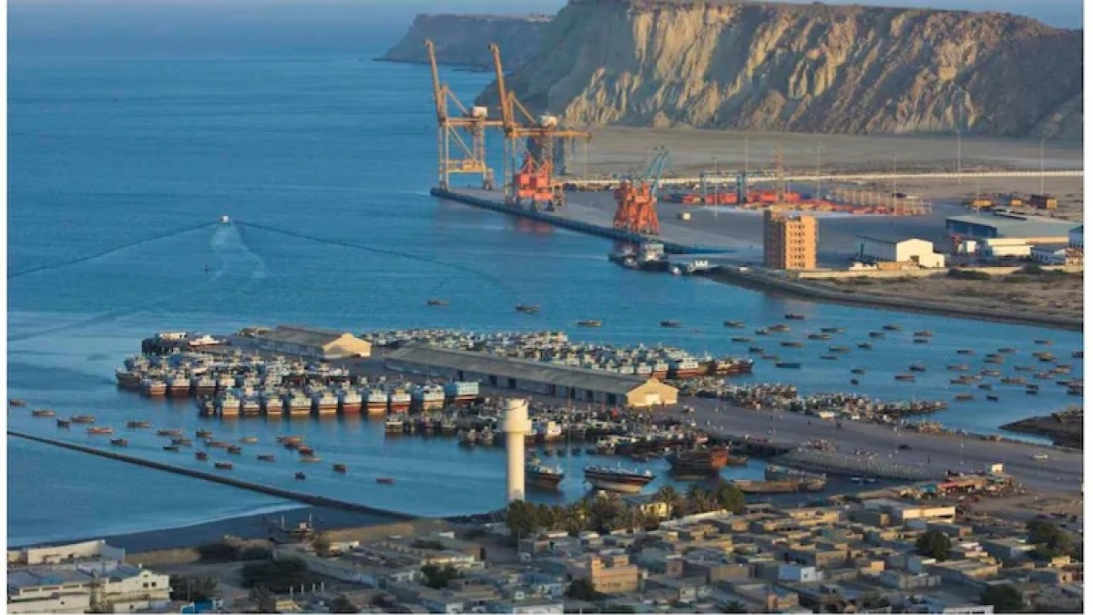 China reluctant to clear $6 billion loan for CPEC project