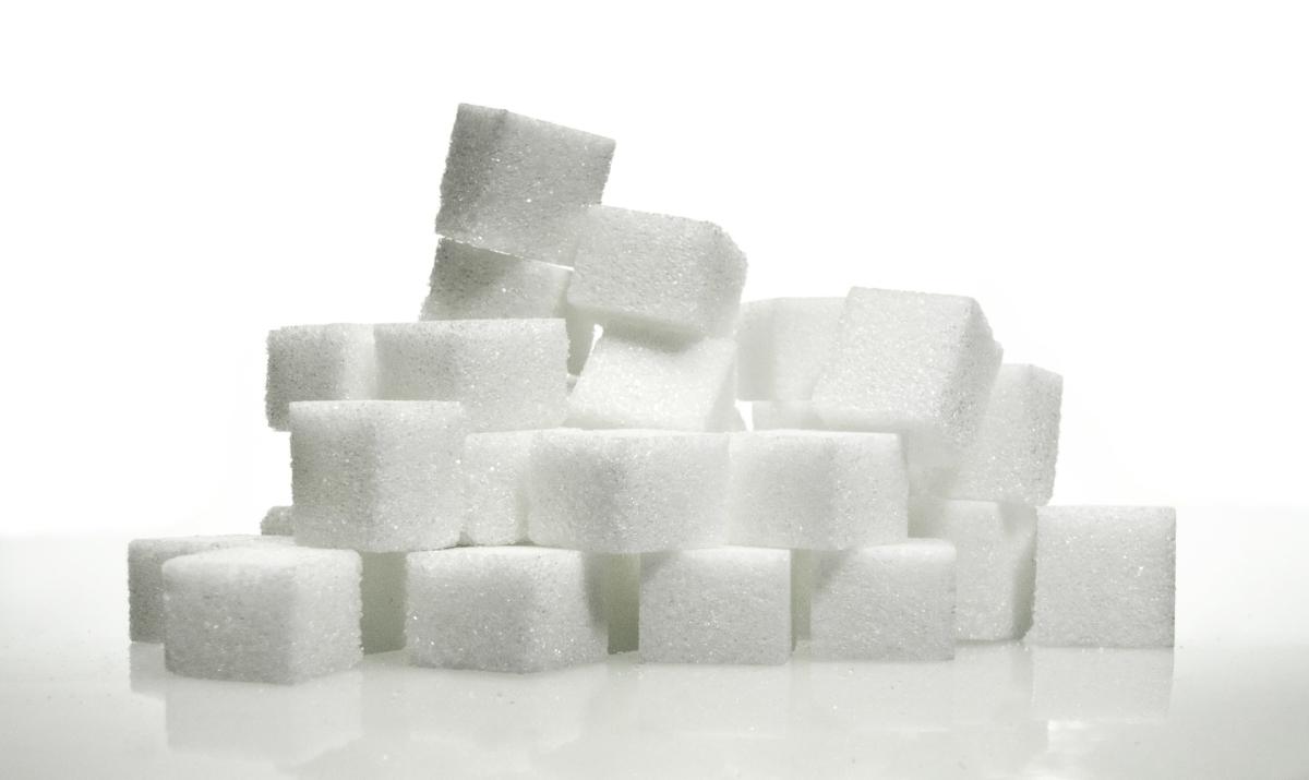Results: Dalmia Bharat Sugar & Industries Q4 down 16% at Rs 52 crore