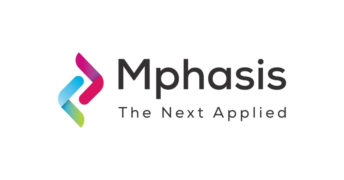Mphasis sets up tech centres; adds jobs in Mexico, Costa Rica and Taiwan
