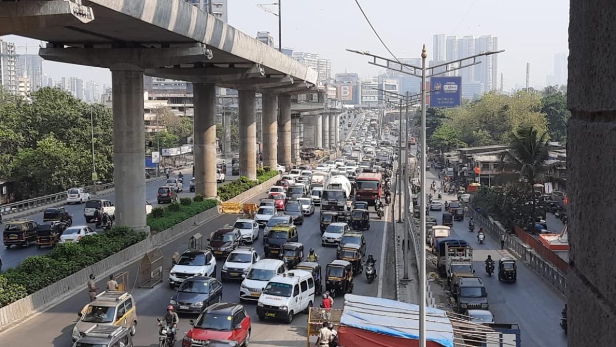 Mumbai: Latest updates - Don't worry: Maha govt assures full security to Adar Poonawalla, says Shambhuraj Desai