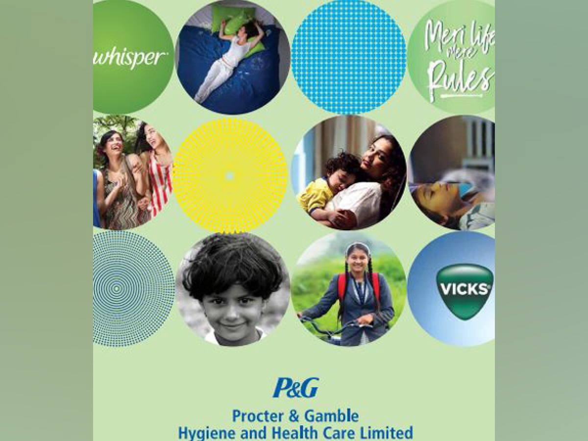 Results: Procter & Gamble HHCL Q4 net profit up 8% at Rs 98 crore; Board recommends special dividend of Rs 150 per share