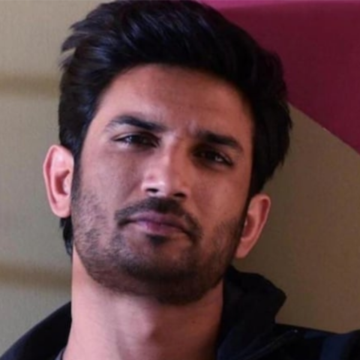 Photo Gallery: Fans pay tribute to late actor Sushant Singh Rajput on his 1st death anniversary