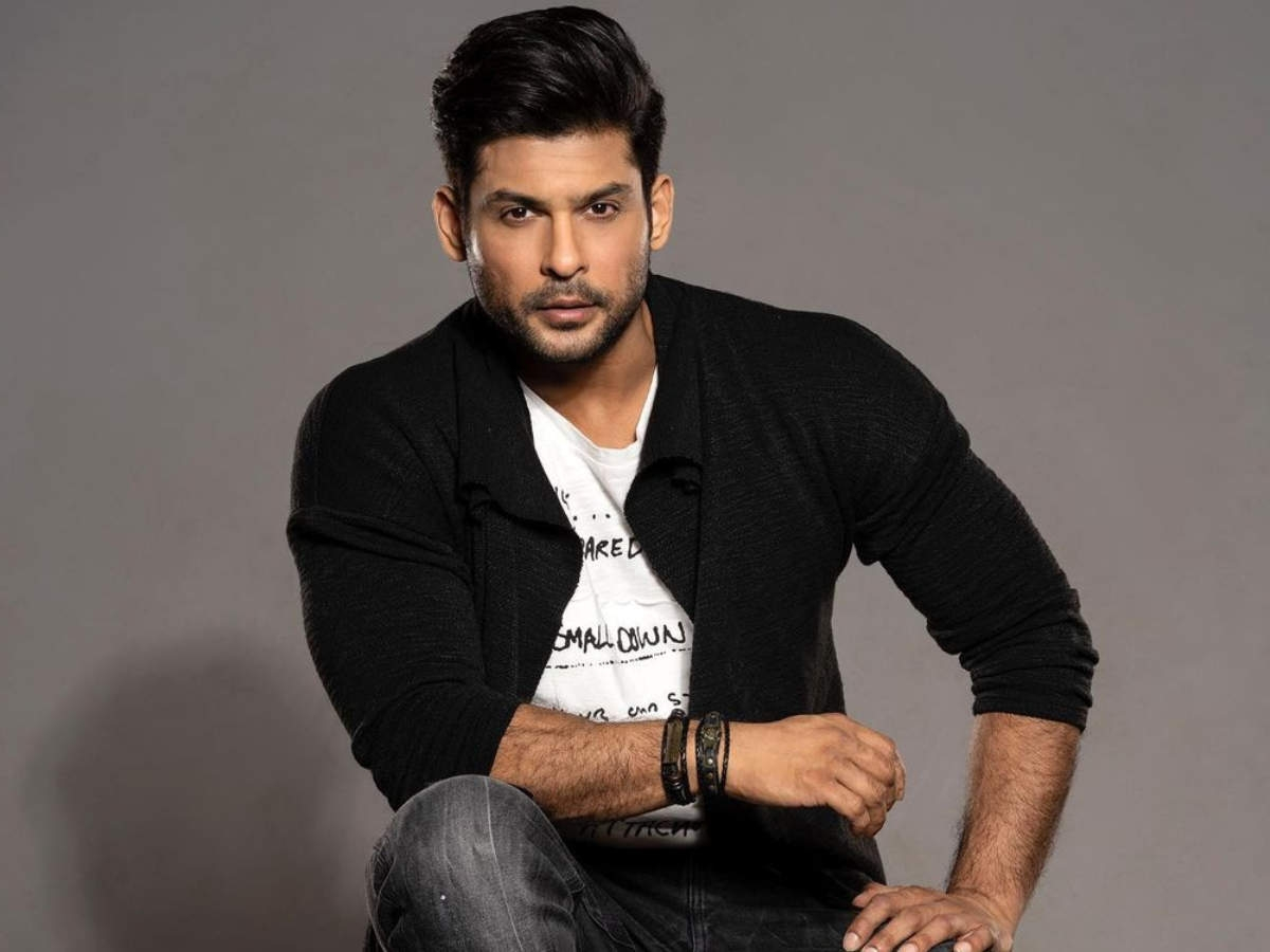 Love is such a beautiful emotion, says Big Boss 13 star, Sidharth Shukla