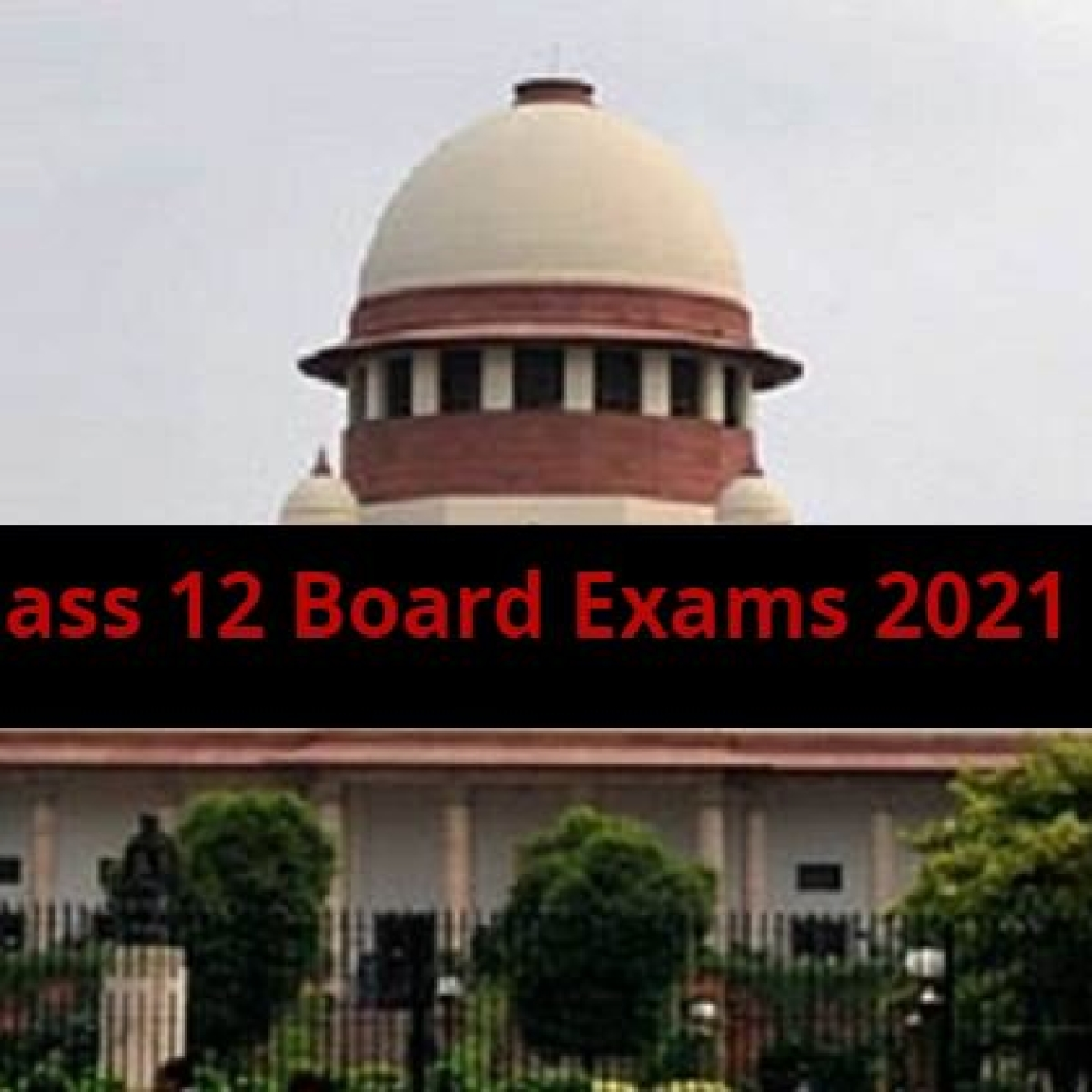 Attention students! CBSE submits its evaluation criteria for Class 12 board exams before Supreme Court - Here's how your marks will be calculated