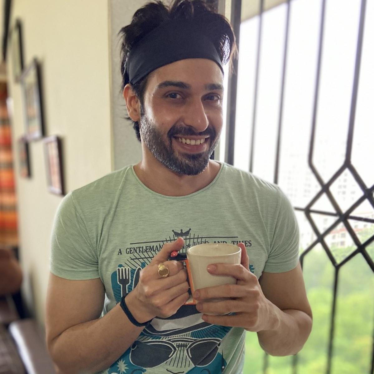 From Vijayendra Kumeria to Delnaaz Irani celebs talk about their favourite summer coolers