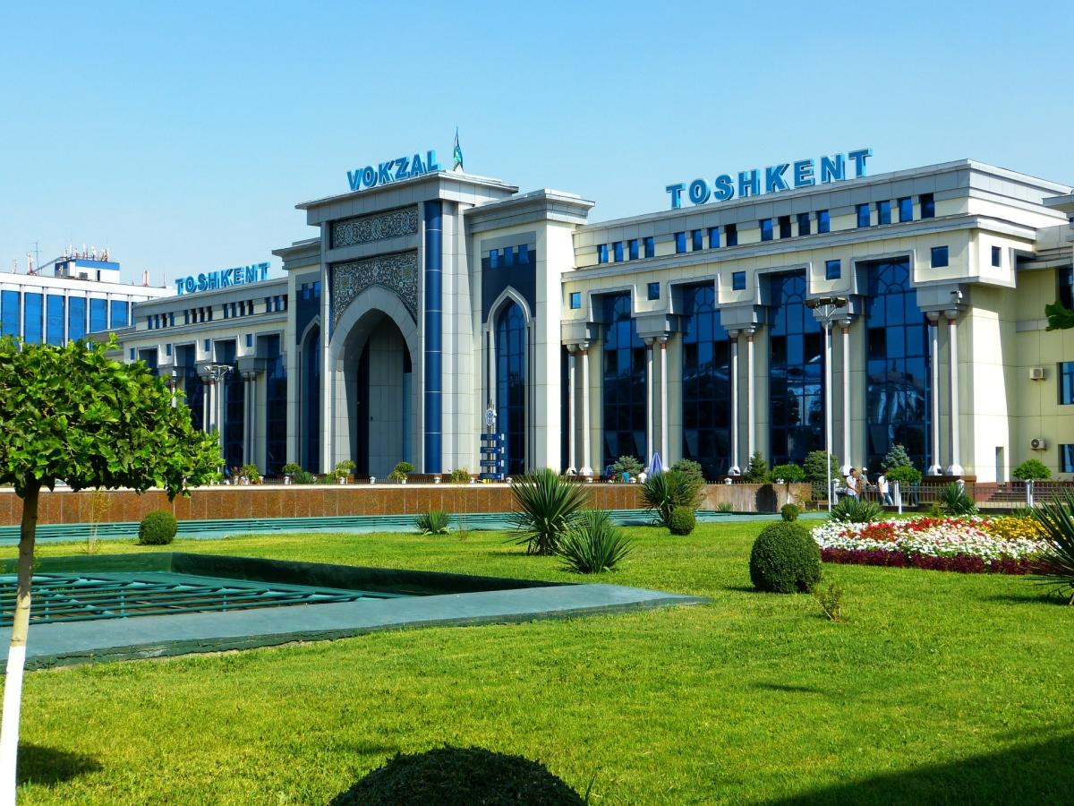 Uzbekistan invites Indian companies to explore JVs in 7 pharmacological free zones/ Representational Image