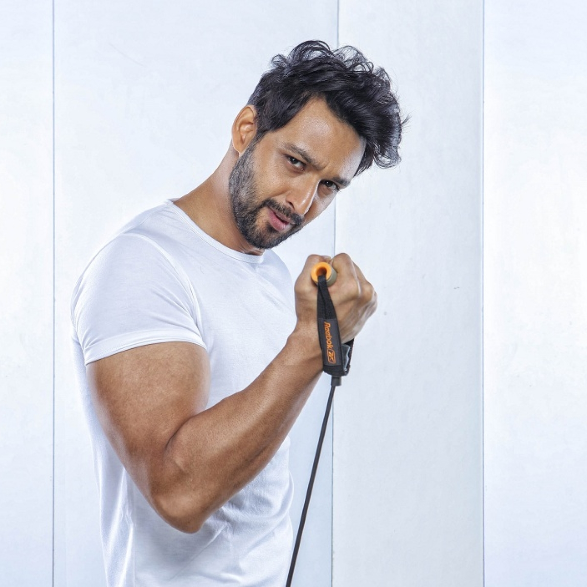 'Mahadev' actor Sourabh Raaj Jain talks about participating in Khatron Ke Khiladi, Rohit Shetty and more