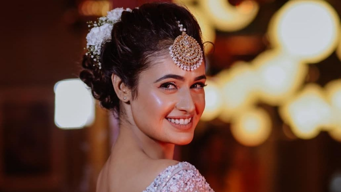 'Arrest Yuvika Chaudhary' trends after 'Om Shanti Om' actress uses 'casteist slur' in latest video