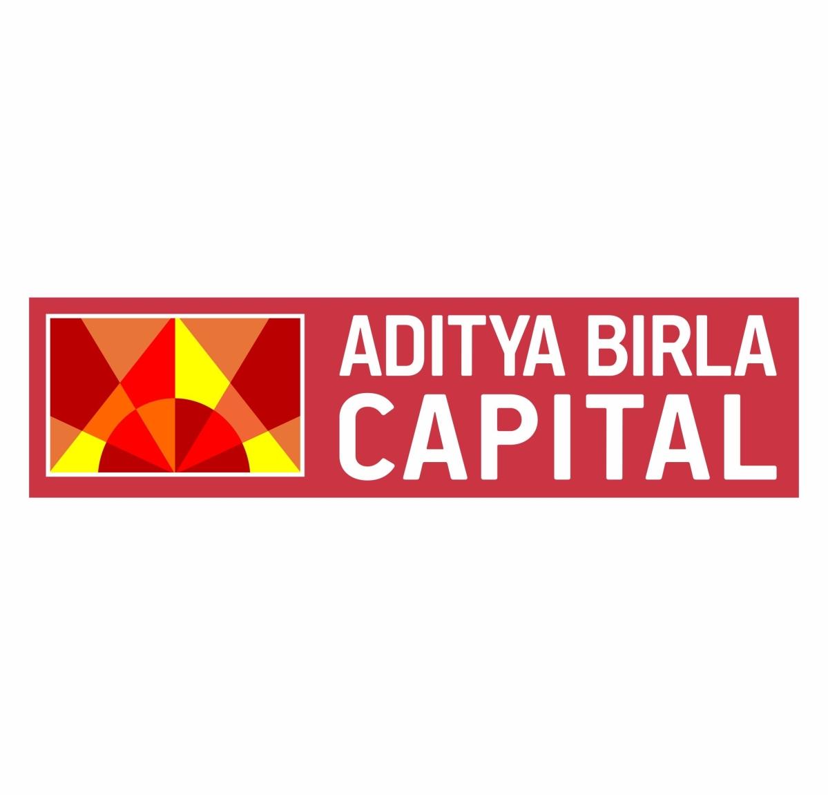 Results: Aditya Birla Capital posts Rs 375 crore net profit in Q4
