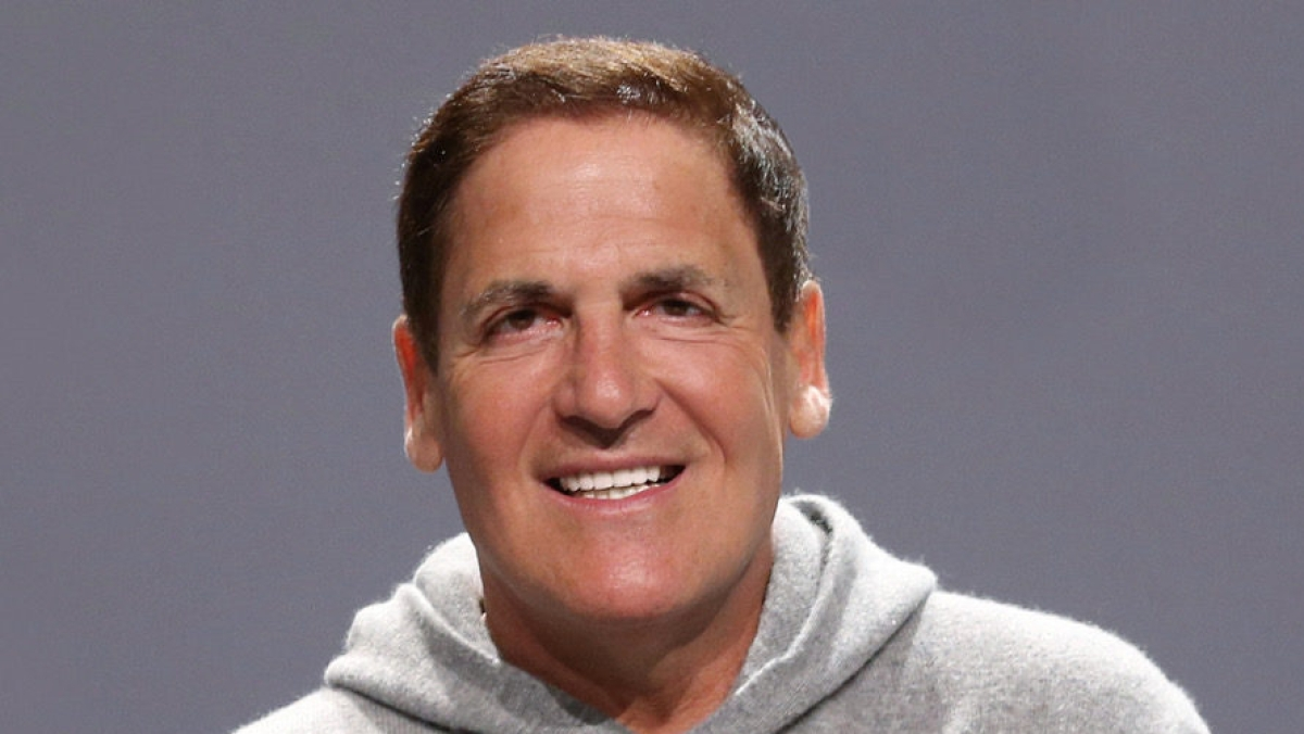 US tech billionaire Mark Cuban invests in Indian blockchain startup Polygon; 'extremely positive news' for domestic crypto ecosystem