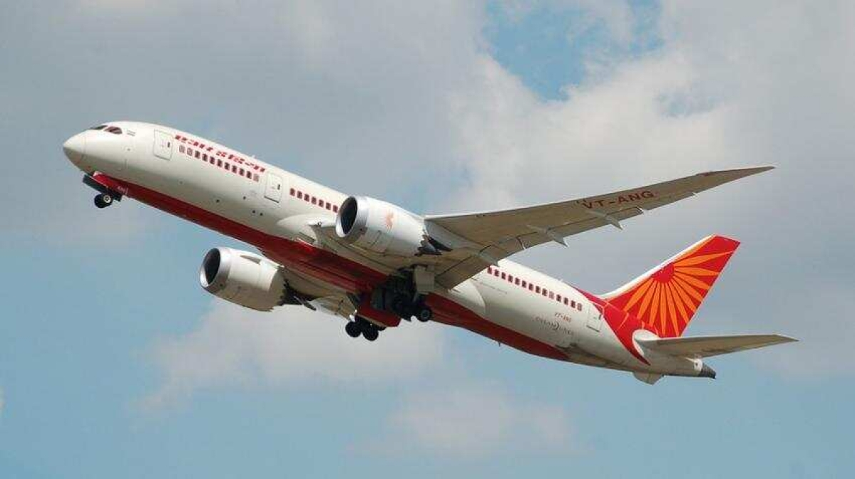 Air India unions' joint forum seeks forensic audit of PF trusts