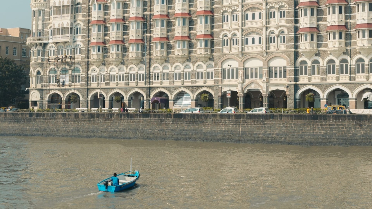 Mumbai: Latest updates - Bombay High Court hails BMC for COVID-19 mitigation efforts