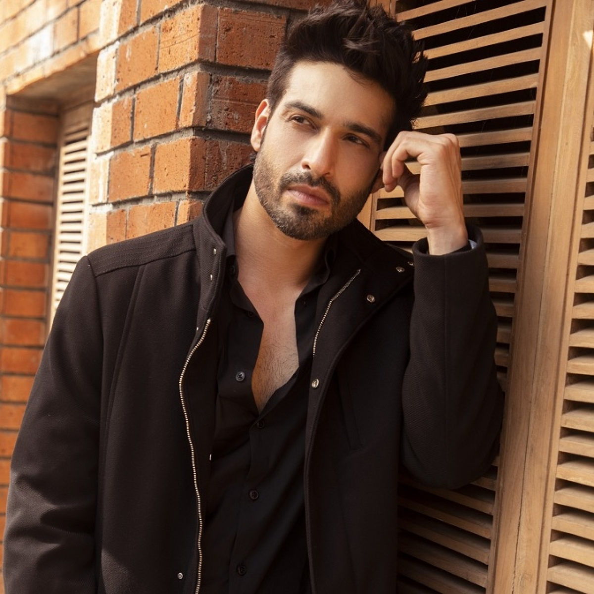 Spill the tea with Vijayendra Kumeria:  'TV has vast viewership compared to OTT'