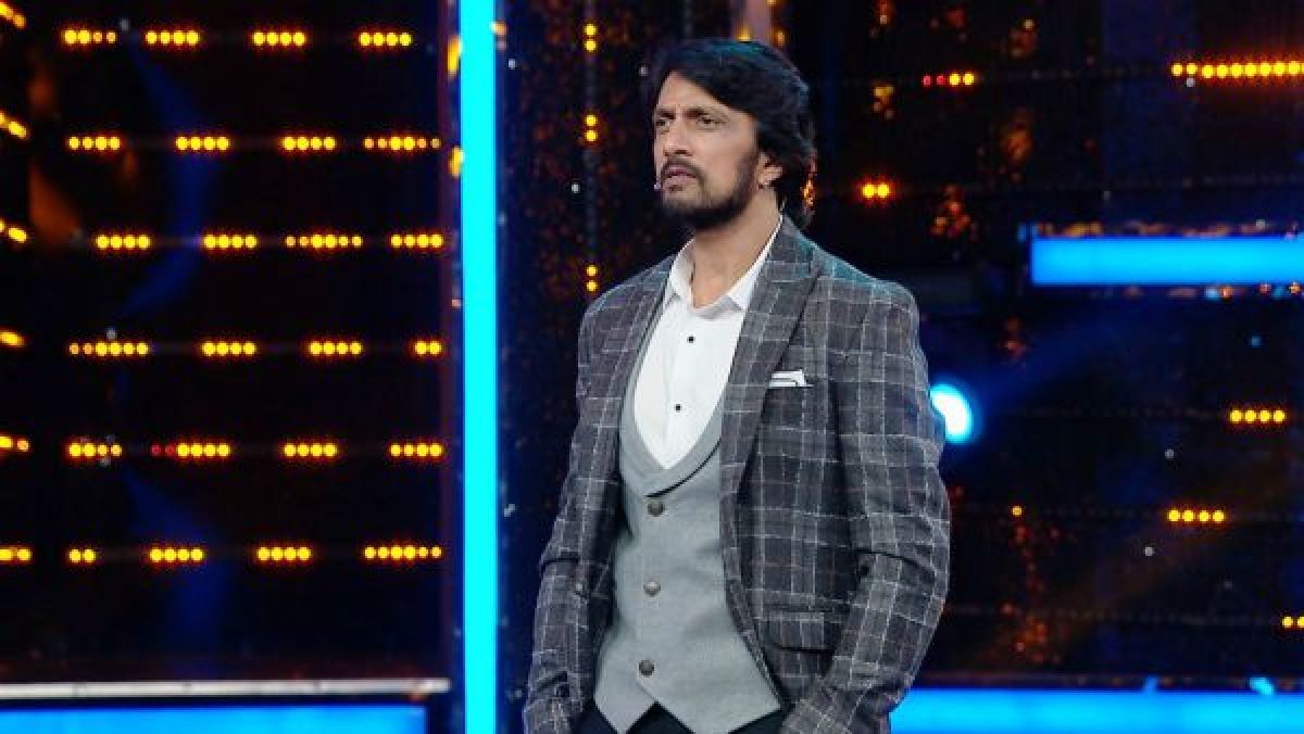 Bigg Boss Kannada suspended due to spike in COVID-19 cases, last episode to be aired on May 9