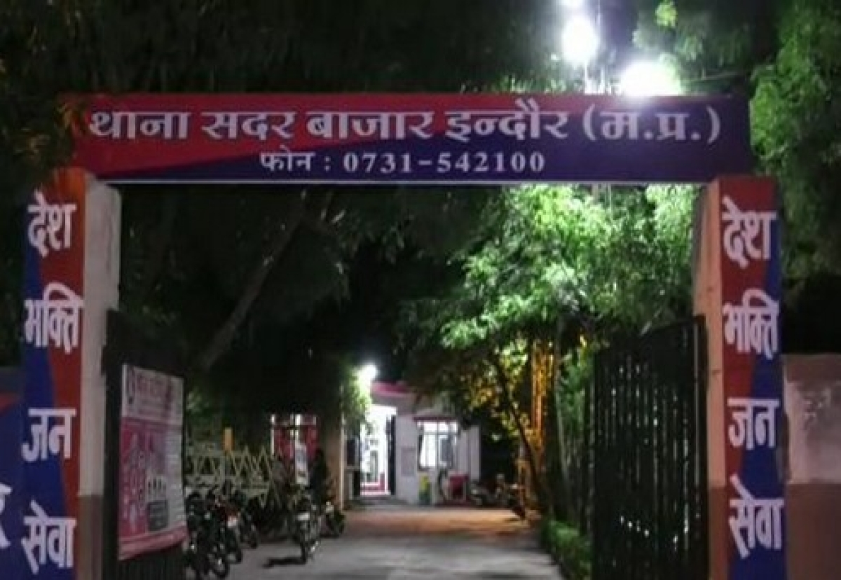 Indore: Minor gang-raped by her acquaintances who went picnicking, search on for four accused
