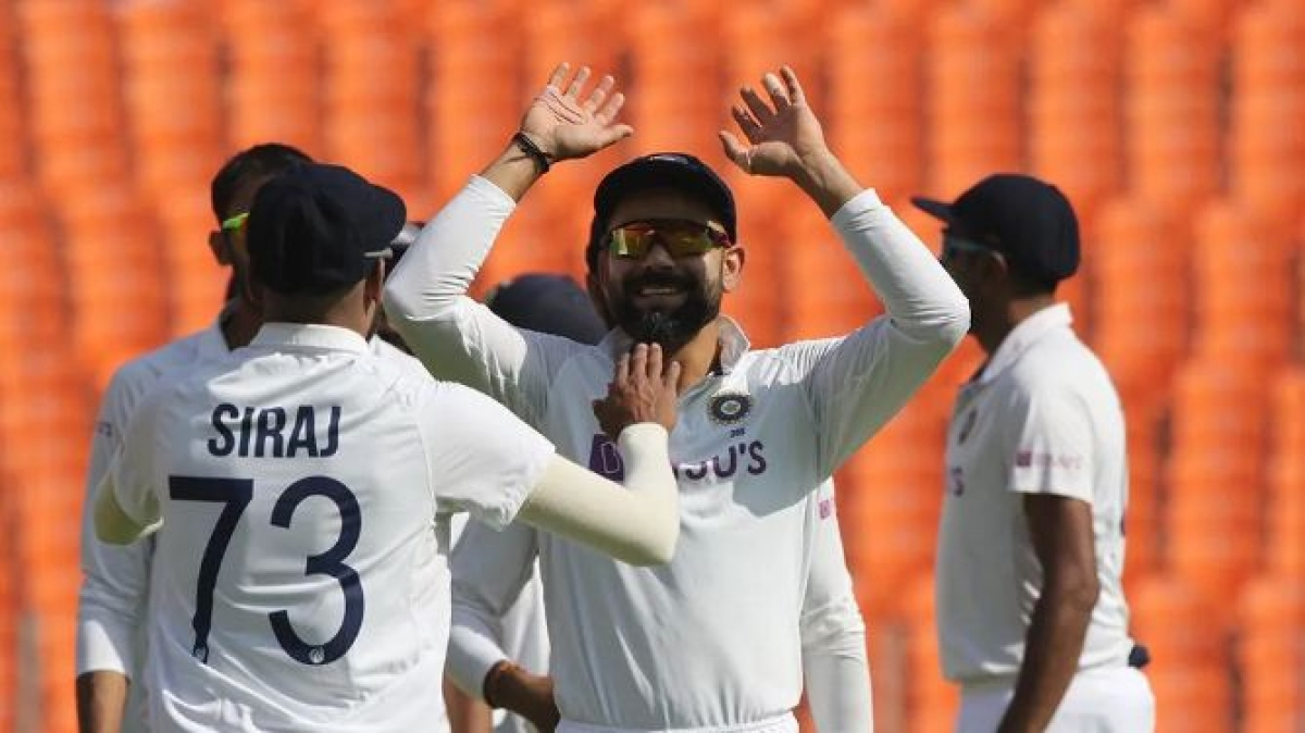 World Test Championship final: 8-day bubble in India, 10-day quarantine in UK from June 2, families to travel