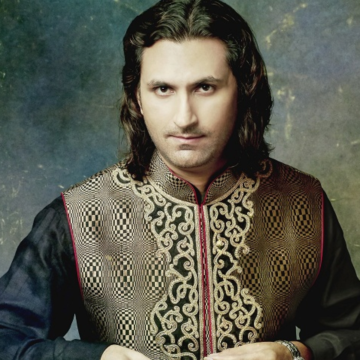 Santoor maestro Rahul Sharma makes debut as a singer with Kunal Kohli's web series 'Ramyug'