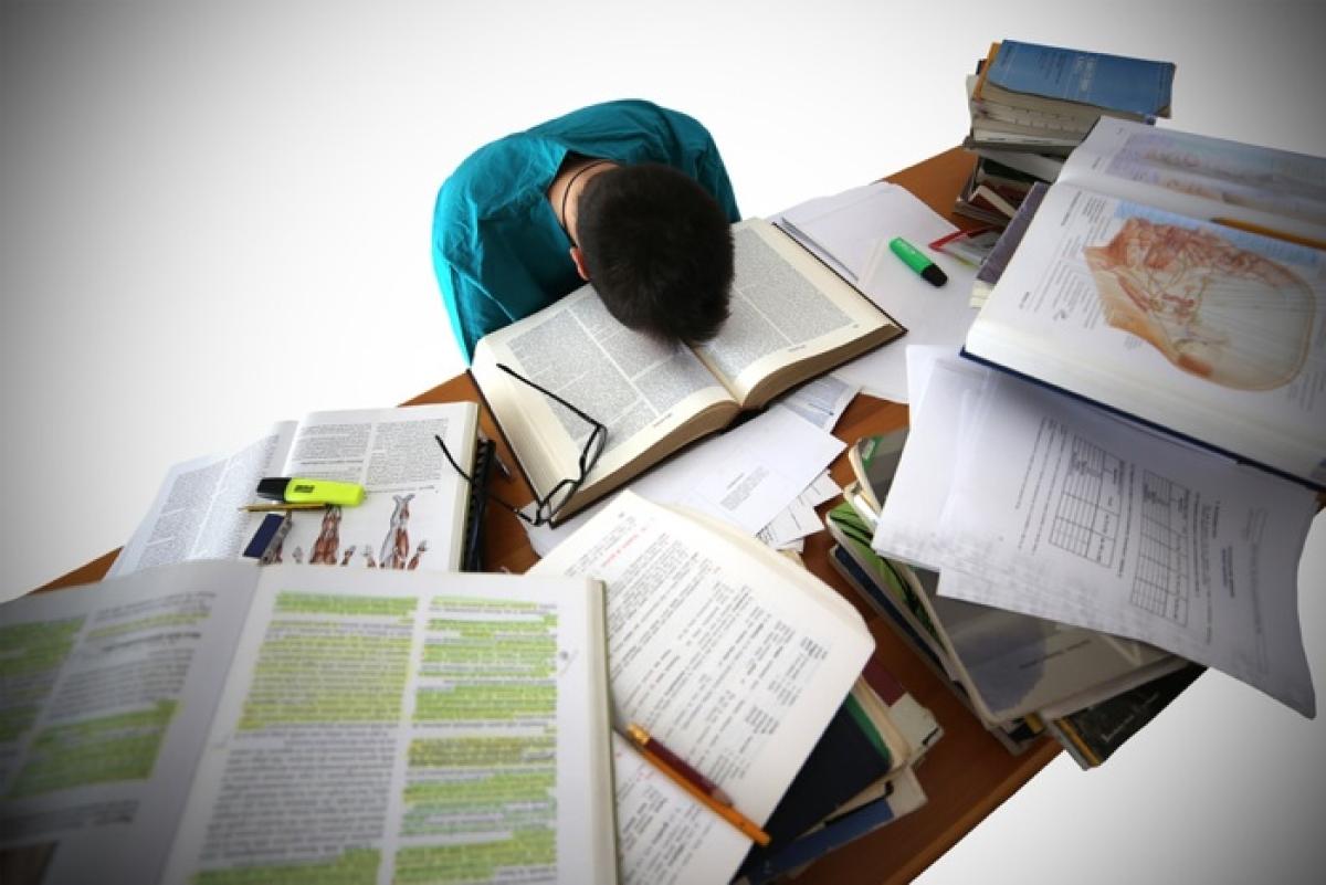 Bhopal: Barkatullah University open-book final-year exams begin on June 11