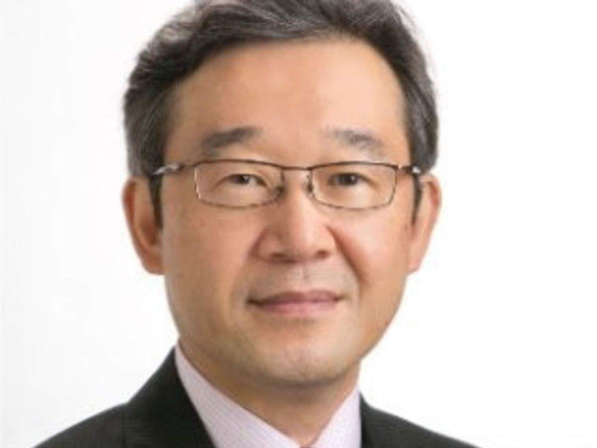 Toru Saito has been named as President and CEO of Mitsubishi Mahindra Agricultural Machinery: Know about this veteran executive