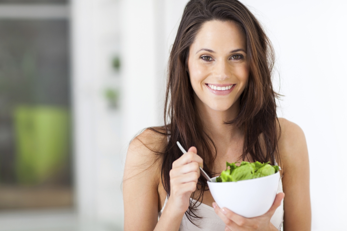 Simple ways to boost nitric oxide in your body naturally