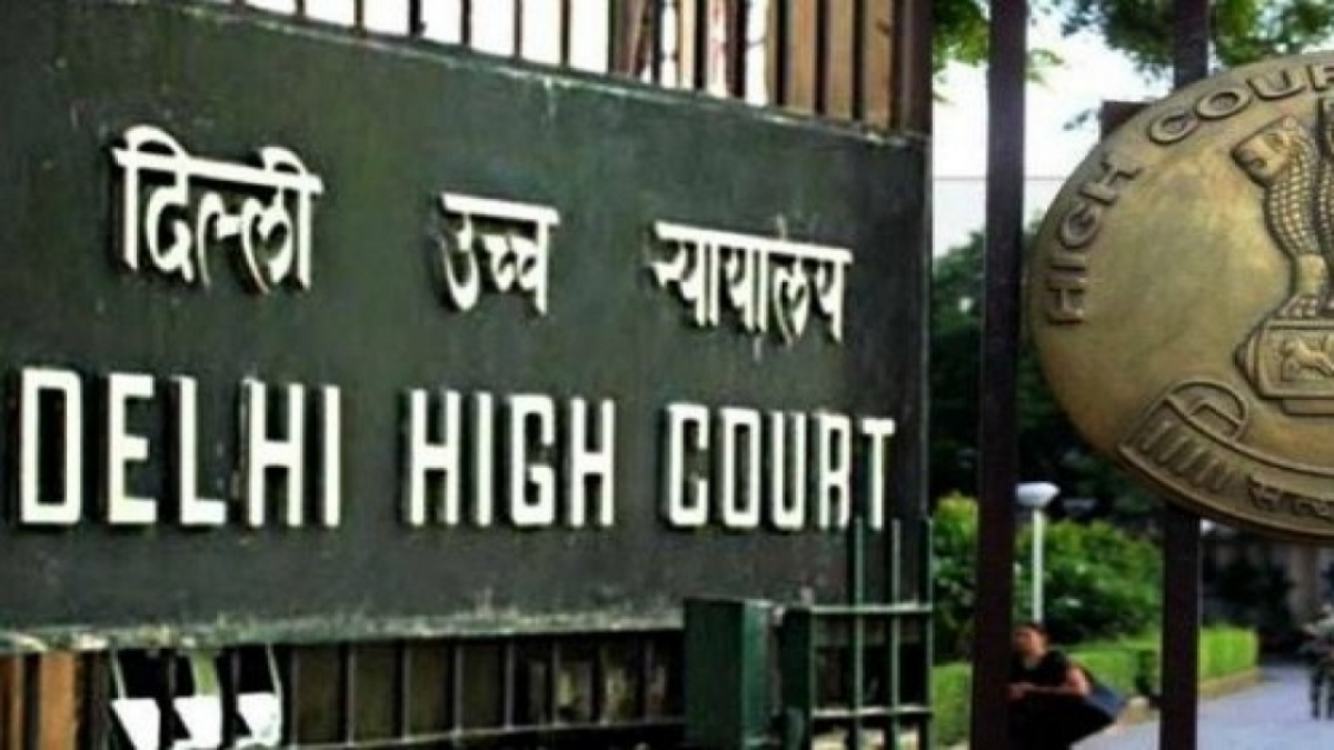 Delhi Police moves Supreme Court over Delhi HC granting bail to Pinjra Tod activists, Jamia student