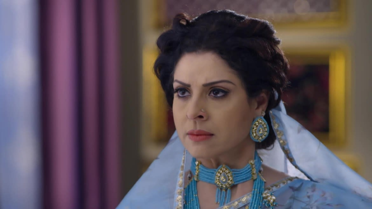 Tannaz Irani replaced 'abruptly' in 'Apna Time Bhi Aayega'; Kishwer Merchant, Gautam Rode and others react
