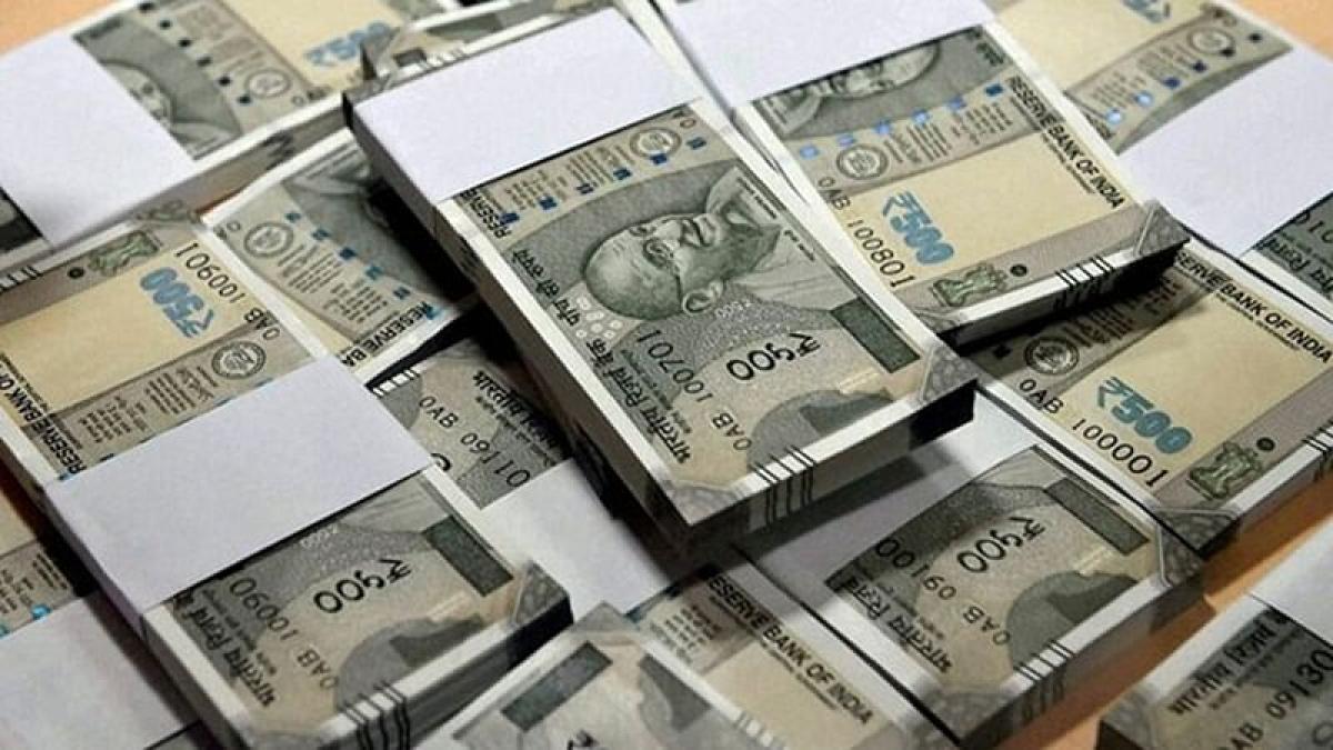 Maha plans land monetisation of milk schemes to raise funds