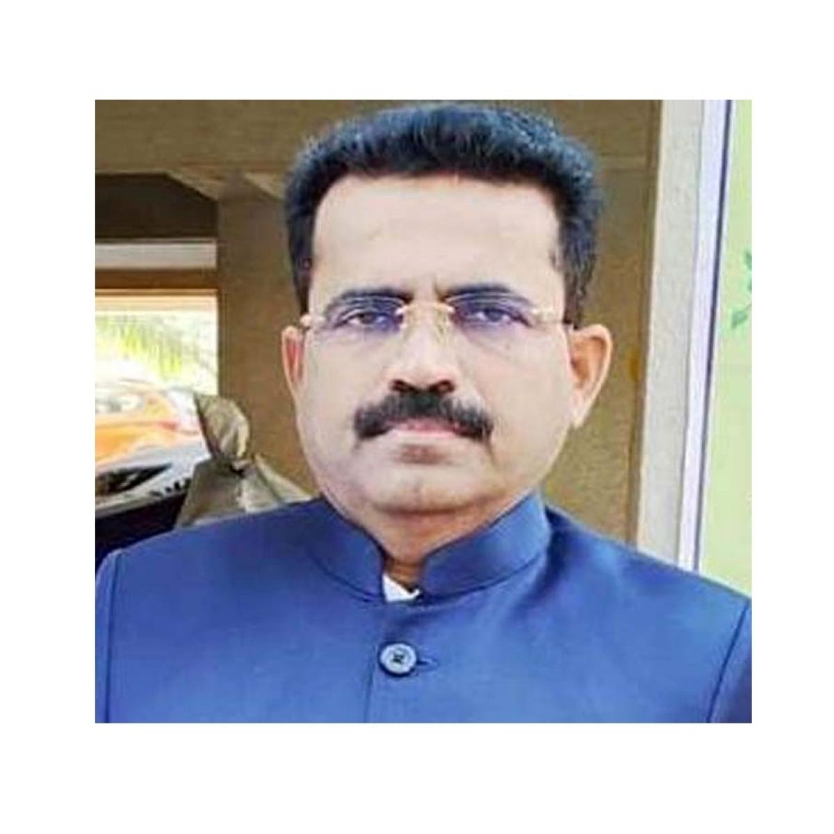 Mira Bhayandar: Sena, BJP praise MBMC chief in GB for curbing virus spread