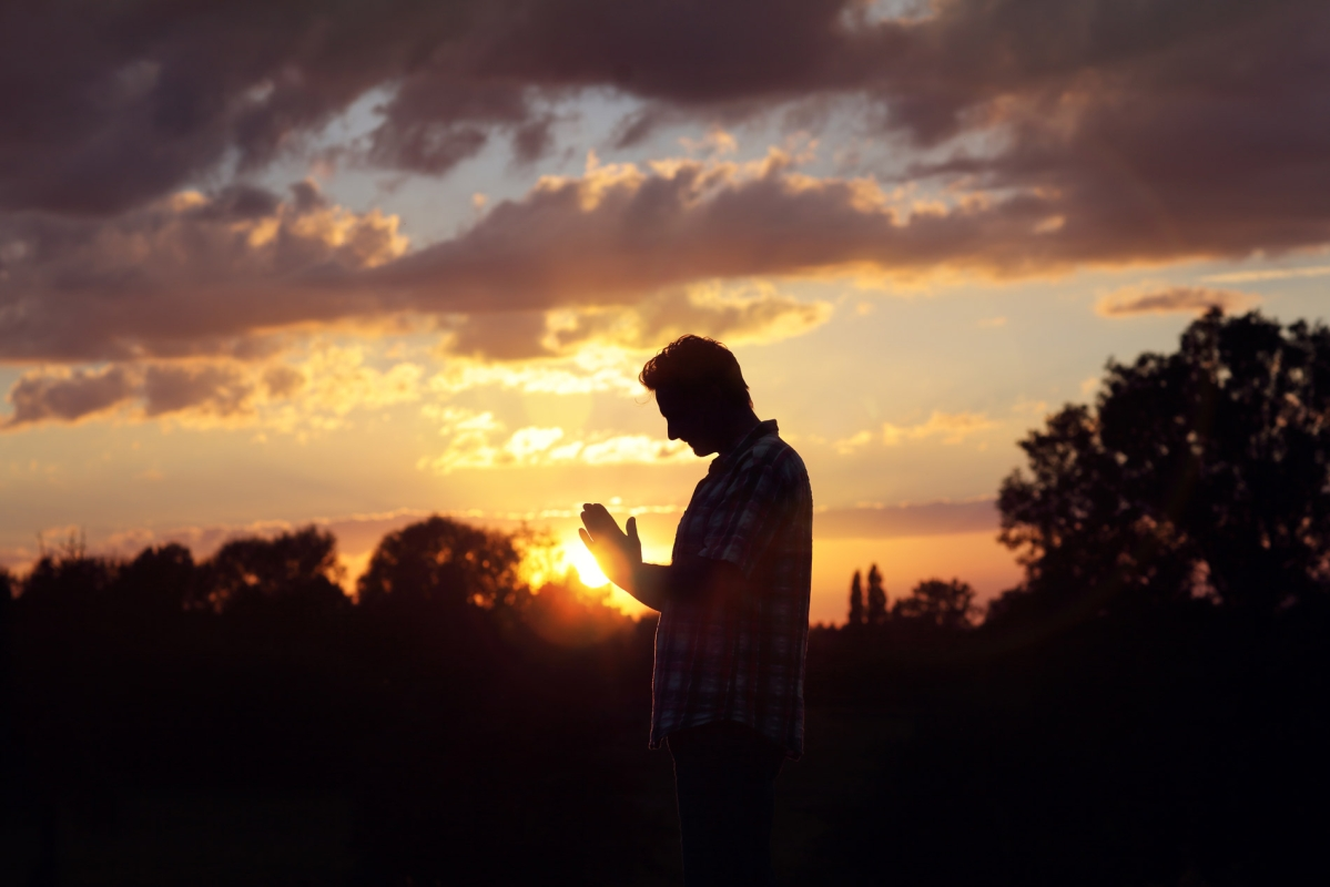 Guiding Light: Best way to handle difficult situations