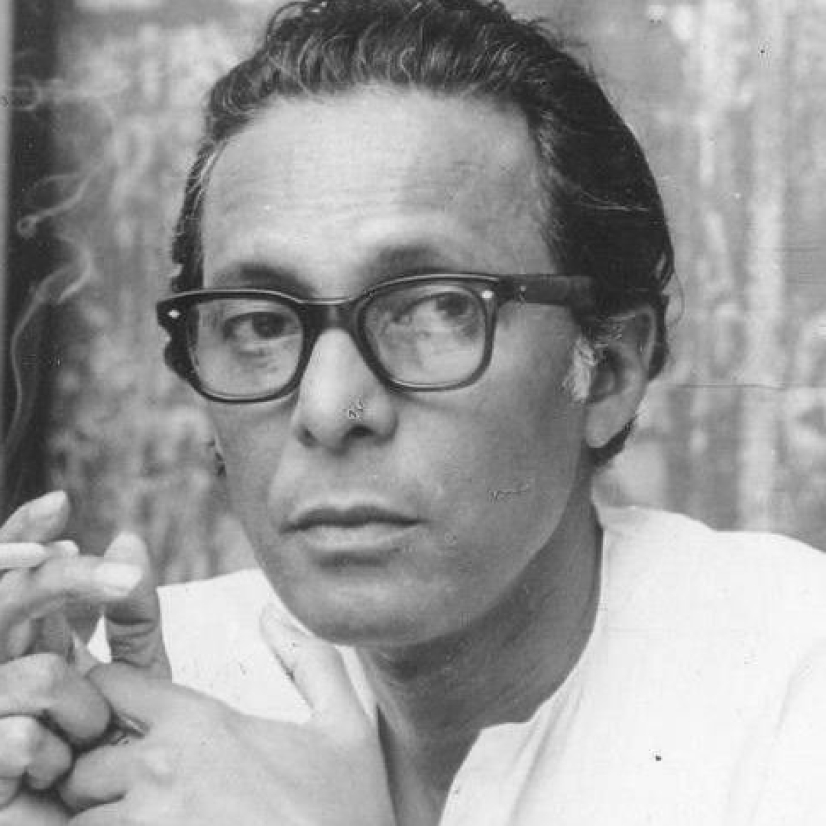 Mrinal Sen Birth Anniversary: Must-watch movies by the legendary filmmaker