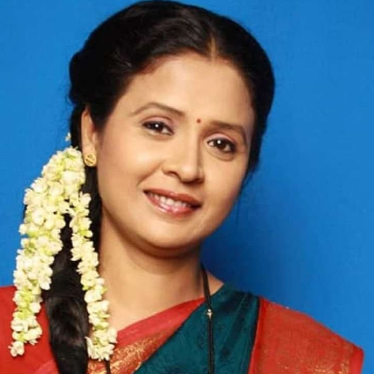 'Chhichhore' actress Abhilasha Patil, 47, dies due to COVID-19 complications