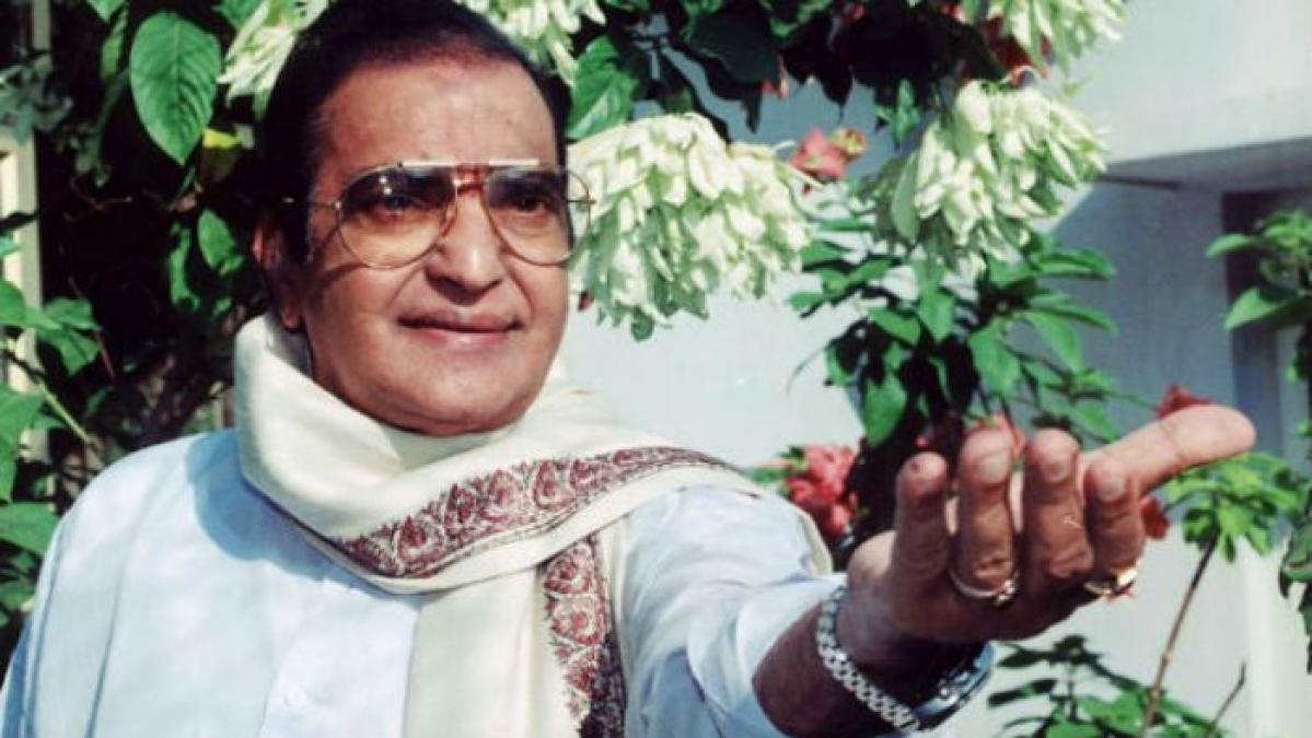 N.T. Rama Rao Birth Anniversary: Best movies by former Andhra Pradesh CM